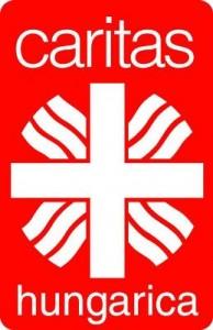 caritas_logo1-194x300