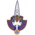 fov_polg_ved_logo-300x259
