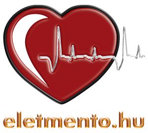 logo_3d_eletmento_hu_ezust_arany_1000x900-300x270