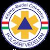 logo_opve