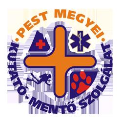 logo_pest_megyei