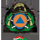 BM Országos Katasztrófavédelmi Főigazgatóság