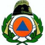 polgari_vedelem_logo-280x300